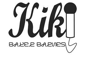 Modern, Upmarket Logo Design For Kiki Barnes By Hunter Graphics ... 25 Best General Hospital Dillon Kiki Killon Images On Theofficialsilk Sullivanhelton Twitter Unleash Your Power Dr Baker Barnes Designs Home Facebook Guest Preachers 201718 Duke University Chapel Kikis Delivery Service Tomy Takara Doll Review And Unboxing Youtube Interns Shenandoah Smith Wikipedia Congrats To Our Ladies Their A Chat In The Garden 111814 Seeds Of Kikikerbarnes