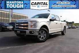 Pre-Owned 2017 Ford F-150 LARIAT FX4 LOCAL LEASE RETURN SONY AUDIO ... Grand Ledge Ford New Used Dealership In Mi F150 Lease Specials Boston Massachusetts 0 Prices Finance Offers Near Prague Mn North Bay Serving On Dealer Truck Deals Wall Township Nj Red Mccombs San Antonios F350 And Wsau Wi Shamaley El Paso Car Me Al Spitzer Inc Is A Cuyahoga Falls Dealer New Car Kochf402lp1660x4 Koch 33 Incentives Near Marlborough Ma
