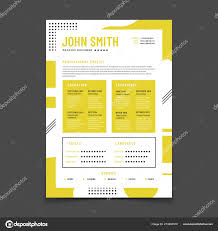 Cv Design. Professional Resume With Business Details ... 50 Best Cv Resume Templates Of 2018 Free For Job In Psd Word Designers Cover Template Downloads 25 Beautiful 2019 Dovethemes Top 14 To Download Also Great Selling Office Letter References For Digital Instant The Angelia Clean And Designer Psddaddycom Editable Curriculum Vitae Layout Professional Design Steven 70 Welldesigned Examples Your Inspiration 75 Connie