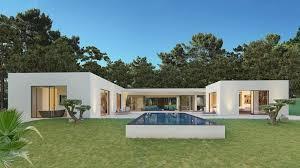 house single family home for sale in charneca da caparica