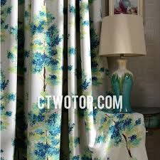 Living Room Curtain Ideas Uk by Blackout Living Room Decorative Stylish Curtains Uk Style