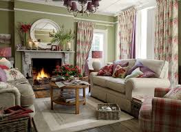 Autumn Winter 2015 Collection From Laura Ashley 6