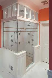 Advanced Bathtub Refinishing Austin by 72 Best Bathtub Shower Images On Pinterest Room Architecture