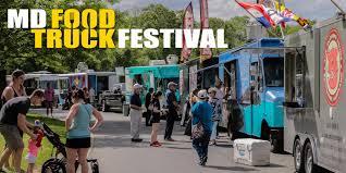 100 Truck Festival Maryland Food At Anne Arundel Co At Anne Arundel