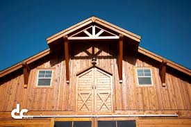 Florida Barn Builders - DC Builders Armour Metals Steel Truss Pole Barn Kit Diy Youtube 64 Best Wick Buildings Recreational Images On Pinterest Prices Strouds Building Supply Metal Florida Choice Carports American Kits Double Carport Canopies For Sale Tampa Prefab Alinum Garage Elephant Structures Tent Woodys Barns Horse Best Built Of America In Chiefland Fl 352 53 Garages Sheds And Cstruction Photo Gallery Ocala