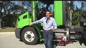 Publix Truck Driver Waymo To Use Selfdriving Trucks Deliver Googles Data Centers Truck Driver Resume Sample Publix Jack Fleming This Is My New Buddy Luke He Left His Home Facebook Venice Police Arrest Man Suspected In Violent Atmpted Carjacking Drivers Help Save Mans Life On Floridas Turnpike Guy Today Takbuzz Conor Sen The Us Running Out Of Truck News Drivers Best Image Kusaboshicom Lowered Na Cruises Under Tractor Trailer Mx5 Miata Forum Grocery Delivery Stock Photos Dtown Hollywood Says Farewell Its Lovehate Relationship With Van Crashes Into Supermarket Sun Sentinel