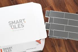 Smart Tiles Peel And Stick by Smart Tiles Backsplash Exquisite Innovative Self Adhesive