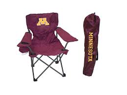Amazon.com : Rivalry NCAA Minnesota Golden Gophers Youth ... Mnesotavikingsbeachchair Carolina Maren Guestmulti Use Product Folding Camping Chair Princess Auto Buy Poly Adirondack Chairs For Your Patio And Backyard In Mn Nfl Minnesota Vikings Rawlings Tailgate Kit 2 First Look Yeti Camp Cooler Bpack Gearjunkie Marchway Ultralight Portable Compact Outdoor Travel Beach Pnic Festival Hiking Lweight Bpacking Kids Sugar Lake Lodge Stock Image Image Of Yummy Twins Navy Recling High Back By 2pack Timberwolves Xframe Court Side
