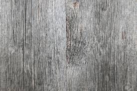 Weathered Distressed Rustic Barn Wood As Textured Background Stock ... Barn Wood Clipart Clip Art Library Shop Pergo Timbercraft 614in W X 393ft L Reclaimed Barnwood Barnwood Wtrh 933 Fm The Farmreclaimed Wood Is Our Forte Reactive Cedar Collection Hewn Old Texture Stock Photo Picture And Royalty Free 20 Diy Faux Finishes For Any Type Of Shelterness Modern Rustic Wallpaper Raven Black Contempo Tile Master Design Crosscut