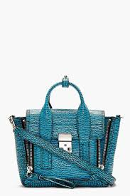 310 best bags images on pinterest bags leather bags and tassels