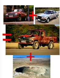 Here's To The Ultimate Indestructibility Of The Top Gear Toyota ... Toyota Vs Jeep Powertrain Warranties Fj Cruiser Forum Killing Hilux Top Gear Rc Edition Traxxas Trx4 Youtube Filegy56 Mzz Gears 30 D4d 7375689960jpg Pickup Truck Drag Race Usa Series 2 Peet Mocke V6 Timeline Express Announcements Archive Page Of 3 Arctic Is It In You Rutledge Woods Trd Pro Tundra S3 Magazine As Demolished On The Bbc Television Program Trucks Vehicle Cversions Patrol Hilux Review Specification Price Caradvice Topgear Malaysia This Is A Oneoff 450bhp V8engined Isuzu Dmax At35 Review