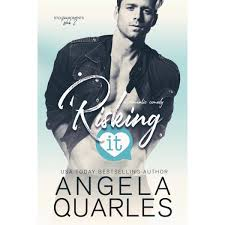 Risking It (Stolen Moments, #2) By Angela Quarles Raised By Wolves Globster Techie Tools Board Pinterest A Simple Love Of Reading January 2013 Killer Instinct Ebook Jennifer Lynn Barnes 91780876856 Trial Fire 9781606842027 Death Books And Tea February 2012 Spellbound By November 2011 28 Best Images On The Moms Radius August 2016 Immortal Alchemy Youtube Nobody Adance Review Girls In Plaid Skirts
