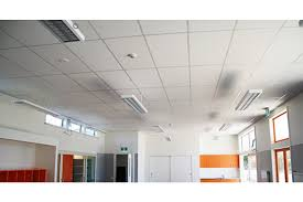 Usg Ceiling Grid Paint by Clean Room Climaplus Acoustical Ceiling Panels Fire Rated Ceiling