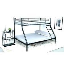 lit avec bureau int r lit superpose separable bureau lit superpose separable conforama