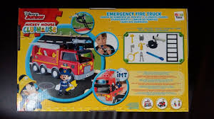 Mickey Mouse Club House Emergency Fire Truck 181922 | EBay Mattel Fisherprice Mickey Mouse X6124 Fire Engine Amazoncouk Disney Firetruck Toy Engine Truck Youtube Tonka Disney Mickey Mouse Truck 28 Motorized Clubhouse Toy Dectable Delites Mouse Clubhouse Cake For Adeles 1st Birthday Save The Day With Minnie Disneys Dalmation Dept 71pull Back Garage De Nouveau Wz Straacki Online Sports Memorabilia Auction Pristine The Melissa Dougdisney Find Offers Online And Compare Prices At Ride On Walmartcom