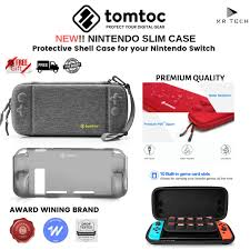 Tomtoc*Top Quality* Tomtoc Nintendo Switch/Switch Lite Case / Slim / Travel  / Combo - 12 Months Warranty Amazoncom Fjie Deluxe Lounger Ftstool Seat Relax Book Vinpearl Luxury Da Nang In Vietnam 20 Promos Sunnylife Adult Outdoor Inflatable Pool Beach Lounge Chair Evolution Sofa Bean Bag Oceana Inoutdoor Genki Bluetooth Audio For The Nintendo Switch Include Usb Dock Mic Mike 5 Years Warranty Ergohuman Plus Elite Office Comfortable Gaming Free Installation Coupon Friendlydeluxe Medium Low Curved Backrest New Otani Club Naspa Official Site Aqua Leisure 2 Pack Ultra Comfort Water Xlarge With Footheadrest Blue Waves Best Mustread Before Buying Gamingscan Supernova