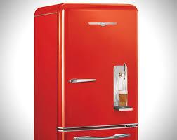 frigo americain 1 porte distributeur de glacons choix d