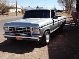 1979 Ford F100 Ranger Lariat Short Bed - Buscar Con Google ... My 1979 F150 4x4 The Ranger Station Forums This Blue White F100 Has Aged Gracefully Fordtruckscom 81979 Truck Green 1973 Ford 1978 Ford Truck Brochure Pickup For Sale Classiccarscom Cc1077730 F150 98mm 1999 Hot Wheels Newsletter Junkyard Find Truth About Cars Bangshiftcom Hold Lohnes Back Coyoteswapped S252 Denver 2016 Bronco Xlt On Ebay Is Very Mostly Original