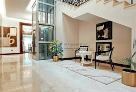 Prime Propertiess Space For Rent, Apartment, Dubai Luxury Houses ... Spacious Room In 6bedroom Apartment Dubai Marina Ref Top 5 Properties To Rent This Month Are You Looking For A Rent An Apartment Uae Hotels Villas Furnished Apartments Self Catering And Serviced Dorra Bay 3 Bedroom Hometown Studio For Al Th15remraam Trendy Dtown Sevenskysae Affordable Small Inspiring Home Serviced Apartments