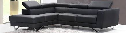 Leather Furniture Cleaning Specialist London Sofa Restore