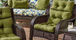 High Back Patio Chair Cushions by Captivating Tags Brown Patio Umbrella High Back Patio Chair