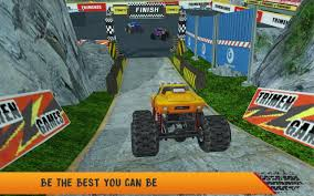 Off Road Hill Truck Madness - Free Download Of Android Version | M ... Monster Truck Madness 7 Jul 2018 Truck Madness At Encana Northeast News Nvidia Nv1 Direct3d Hellbender Youtube Your Local Examiner Bristol Tennessee Thompson Metal July 17 Simmonsters Yumamcom 2 Pc 1998 Ebay Bigfoot Vs Usa1 The Birth Of History Gameplay Oldskool Hd 64 Foregames