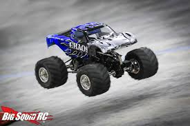 Everybody's Scalin' – The Wheels In The Sky Keep Turnin' « Big Squid ... Tamiya Monster Beetle Maiden Run 2015 2wd 1 58280 Model Database Tamiyabasecom Sandshaker Brushed 110 Rc Car Electric Truck Blackfoot 2016 Truck Kit Tam58633 58347 112 Lunch Box Off Road Wild Mini 4wd Series No3 Van Jr 17003 Building The Assembly 58618 Part 2 By Tamiya Car Premium Bundle 2x Batteries Fast Charger 4x4 Agrios Txt2 Tam58549 Planet Htamiya Complete Bearing Clod Buster My Flickr