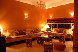 la chambre marocain photo dans peinture moderne pour salon marocain image de peinture