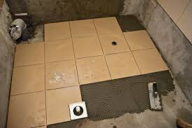 how to install tile like a pro