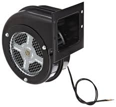 Fasco Bathroom Exhaust Fan Motor by Fasco Electric Blowers For Woodstoves Pellet Stoves Firplaces
