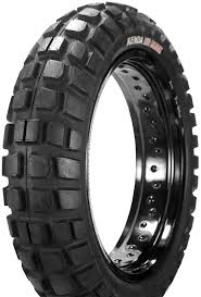 Amazon.com: Kenda K784 Big Block Rear Tire - 150/70-18/Blackwall ... Kenda 606dctr341i K358 15x6006 Tire Mounted On 6 Inch Wheel With Kenda Kevlar Mts 28575r16 Nissan Frontier Forum Atv Tyre K290 Scorpian Knobby Mt Truck Tires Pictures Mud Mt Lt28575r16 10 Ply Amazoncom K784 Big Block Rear 1507018blackwall China Bike Shopping Guide At 041semay2kendatiresracetruck Hot Rod Network Buy Klever Kr15 P21570r16 100s Bw Tire Online In Interbike 2010 More New Cyclocross Vittoria Pathfinder Utility 25120010 Northern Tool