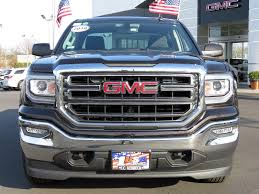 New 2018 GMC Sierra 1500 SLE For Sale ($47,675)   FC Kerbeck Aston ... 2016 Gmc Sierra 3500hd For Sale By Owner In Orland Ca 95963 1969 Truck Sale 1970 1971 1972 1968 1967 Youtube 2018 2500hd Review Car And Driver Pickup Classiccarscom Cc1122927 Gm Medium Duty Trucks Chevrolet Ck Wikipedia C10 Ls2 Cc937059 Chevygmc Ultimate Off Road Center Omaha Ne Tire Suggestions New 1500 4wd Double Cab Standard Box Sle At Banks