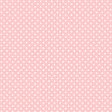 11594 Free Printable Scrapbooking Paper In Pale Pink