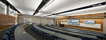Certainteed Ceiling Tiles Cashmere by Symphony M Mineral Fiber Ceiling Tiles Certainteed