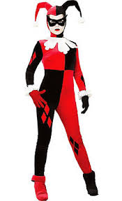 Spirit Halloween Northridge by Womens Superhero Costumes Superhero Costume Ideas Party City