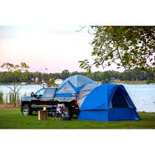 Sportz Link - Napier Enterprises 51000 - Tent Accessories - Camping ...