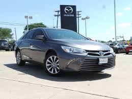 Used Cars, Trucks, SUVs & Vans In Mesquite, TX Used Cars Trucks For Sale In Kentville Ns Toyota A Auto Sales Somerset Ky New Cars Trucks Service Triple J Saipan Your And Car Dealer Pickup For Sale Warminster Carnu Nobsville Imports In Baz Suvs In Beville Onario Surounding 2018 Tundra Truck Florence Near Manning Fenton Fine Mi 1981 Sr5 4x4 Truck Pickup Exceptonal New Enginetransmission Reviews Pricing Edmunds 5000 Me Elegant Toyota Fresh Awesome 2000 Tacoma Overview Cargurus