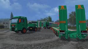 Truck Loader: Truck Loader Simulator Truck Loader To Bruder Dump Heavy Games Little Wonder Truck Loader 2 Youtube Scag Youtube Machine Simulator Nat64 Check Ups Video