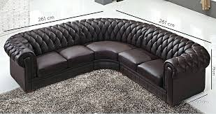 choisir canapé cuir canape choisir canapé cuir luxury articles with canape cuir noir