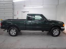 2003 Ford Ranger XLT - Biscayne Auto Sales | Pre-owned Dealership ... 2004 Ford Ranger Edge Blue 4x2 Sport Used Truck Sale Cool Ford Ranger And Max Tire Sizes Explorer New Pickup Revealed Carbuyer 2009 For 2019 Midsize Pickup Back In The Usa Fall 2015 Car For Metro Manila 32 Tdci Wildtrak Double Cab 4x Sale 2002 Lifted Youtube 2003 Xlt Red Manual Rangers 2018 Px Mkii Black Ferntree Gully For Sale 2001 Ford Ranger 4 Door 4x4 Off Road Only 131k