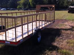 100 Neckover Truck Beds Hay WagonFeeder Trailers