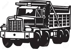Clip Art: Dump Truck Clip Art Dump Truck Coloring Page Free Printable Coloring Pages Truck Vector Stock Cherezoff 177296616 Clipart Download Clip Art On Heavy Duty Tipper Drawing On White Royalty Theblueprintscom Bell Hitachi B40d Best Hd Pictures For Kids Kiddo Shelter Cstruction Vehicles Wanmatecom Scripted Page Wecoloringpage Remarkable To Draw A For Hub How Simple With 3376 Dump Drawings Note9info