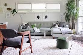 Sage Green Living Room Decorating Ideas