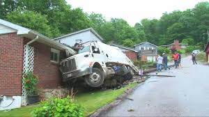 Garbage Truck Crashes Into South Charleston Home Amazoncom Recycle Garbage Truck Simulator Online Game Code Download 2015 Mod Money 23mod Apk For Off Road 3d Free Download Of Android Version M Garbage Truck Games Colorfulbirthdaycakestk Trash Driving 2018 By Tap Free Games Cobi The Pack Glowinthedark Toys Car Trucks Puzzle Fire Excavator Build Lego City Itructions Childrens Toys Cleaner In Tap New Unlocked