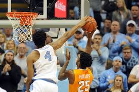 UNC's Trip To Knoxville May Have Been Circled On Their Calendar ... Dean Smith Papers Now Available For Research In Wilson Library Unc Sketball Roy Williams On The Ceiling Is Roof Basketball Tar Heels Win Acc Title Outright Second Louisvilles Rick Pitino Had To Be Restrained From Going After Kenny Injury Update Heel Blog Ncaa Tournament Bubble Watch Davidson Looking Late Push Sicom Vs Barnes Pat Summitt Always Giving Especially At Coach Clinics Mark Story Robey And Moment Uk Storylines Tennessee Argyle Report North Carolina 1993 2016 Bracket Challenge Page 2