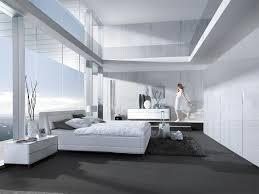 ausgefallene schlafzimmermöbel planungswelten