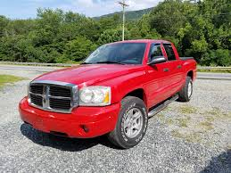 Joe's Used Cars - Cars, Trucks, SUVs For Sale In The High Country ... Used Cadillac Cars Trucks And Suvs For Sale In Central Pa Craigslist And For By Owner In Miami Best Truck Passaic Honda Dealer Beautiful Enterprise Car Sales Certified Pasco Truckdomeus 104 Pensacola 2011 Nissan Budget Of Cedar Rapids Rental Syracuse Ny Inspirational Alabama Garys Auto Sneads Ferry Nc New Carz Detroit Mi Service Turlock Source Ca