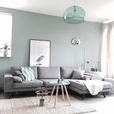 grau türkis wohnzimmer wohnzimmer farbe grüne wohnzimmer