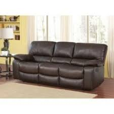 Marks And Spencers Leather Sofas by Member U0027s Mark Buchanan Top Grain Leather Motion Sofa Sofa Sofa