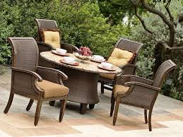 Home Depot Patio Furniture Wicker by Patio Chaise Lounge Outdoor Lowes Home Depot Patio Cushions